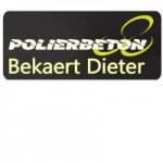 Polierbeton Bekaert Dieter