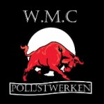 W.M.C. Polijstwerken
