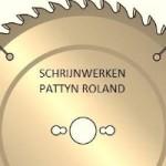 Pattyn Roland