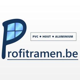 Profitramen.be