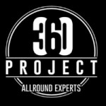Project 360 BV
