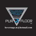 Pur 2 Floor