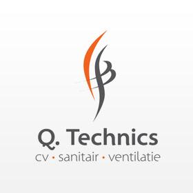Q. Technics