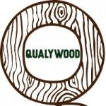 Qualywood