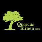 Quercus Tuinen