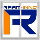 Raam-Inno Bvba