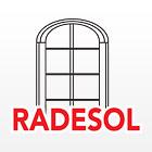 Radesol Aarschot