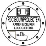 Rdc Klussen