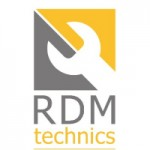 RDM Technics