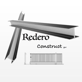 Redero Construct