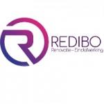 Redibo
