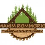 Remmerie Maxim