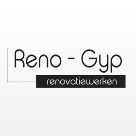 RENO-GYP