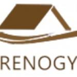 Renogyp