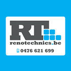 Renotechnics Bvba