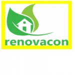 Renovacon
