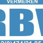 Renovatie- & Bouwwerken Vermeiren Bvba