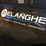 Delanghe