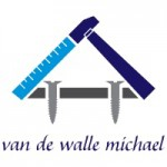 Michael Van de Walle