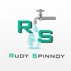 Renovatiewerken Rudy Spinnoy