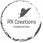 RK Creations