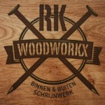 Rk Woodworkx