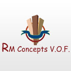 RM Concepts Bvba