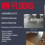 RN-Floors