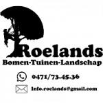 Roelands