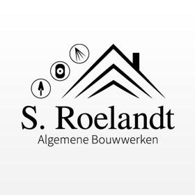 S. Roelandt