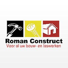 Roman Construct
