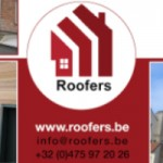 Roofers Bvba