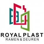 Royal Plast