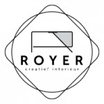 Royer Interieur