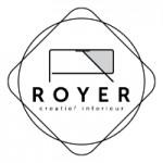 Royer Interieur