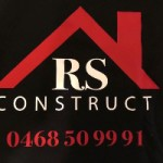 Rs Construct