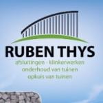 Ruben Thys