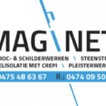 Rudi Maginet