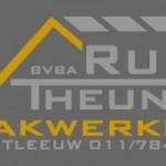 Dakwerken Rudi Theunis Bvba