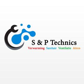 S & P Technics