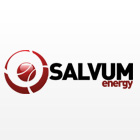 Salvum Energy