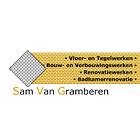 Sam Van Gramberen
