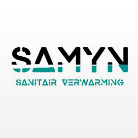 Samyn Maxim