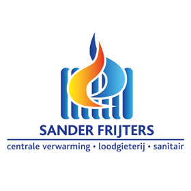 Sander Frijters Bvba