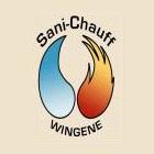Sani-Chauff bvba