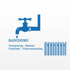 Sanidomi