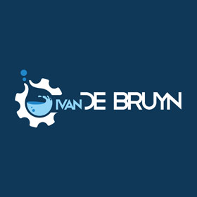 Sanitair De Bruyn
