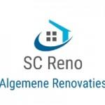 SC Reno