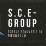 SCE Group VOF