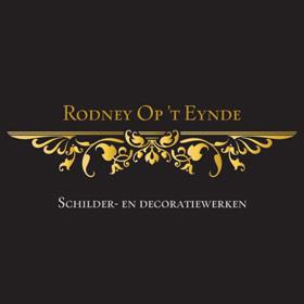Schilder- en Decoratiewerken Rodney